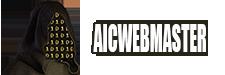 aicwebmaster