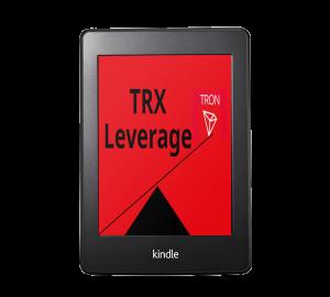 TRX Leverage