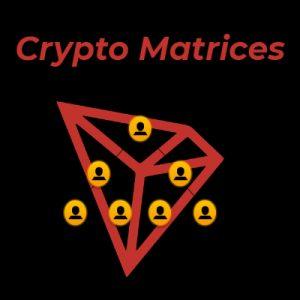 Crypto Matrices